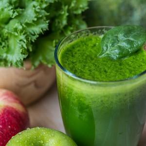 mood-boosting-green-smoothie-300?v=1