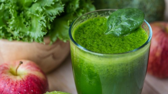 mood-boosting-green-smoothie-550?v=4