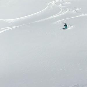skiing_tracks2-300?v=1