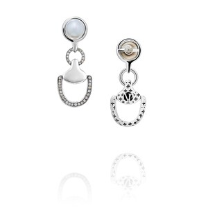 eq050-product-vp-062118-0013-silver-full-300?v=1