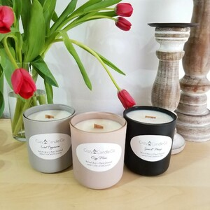 cozy%20candle%202-300?v=1