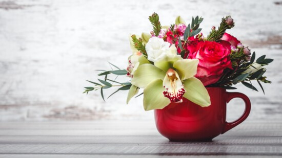 Find a Gift for Mom
