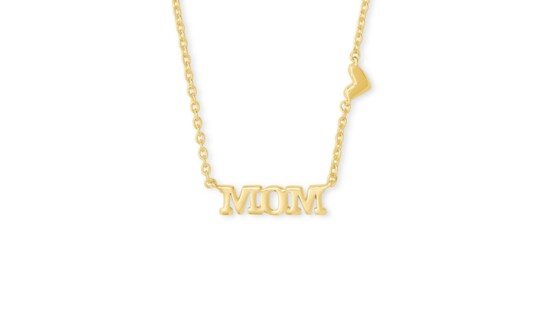 Mother's Day Ideas from Kendra Scott