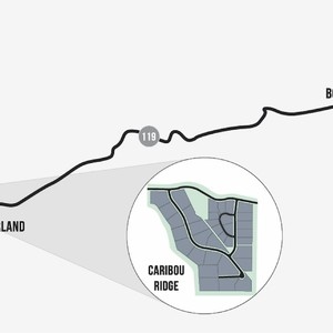 caribou-ridge-site-map-300?v=1