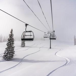 snowmass19-i-59-300?v=1