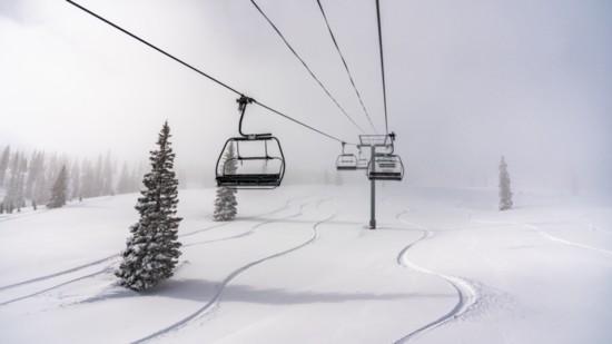 snowmass19-i-59-550?v=1