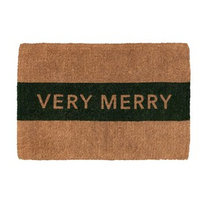 very_merry_holiday_doormat_960x960-300?v=1