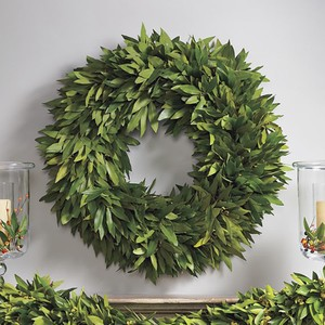 bay-leaf-wreath-1-c-300?v=1