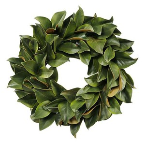 faux-magnolia-leaf-wreath-c-300?v=1
