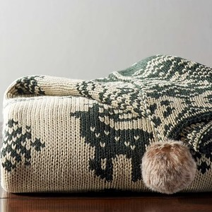 lodge-fair-isle-pom-pom-throw-c-300?v=1