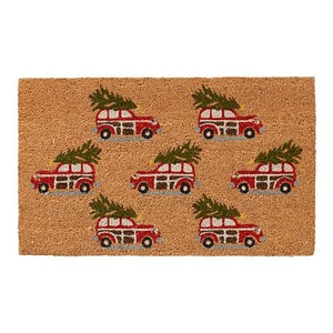 woody-car-light-up-doormat-c-300?v=1