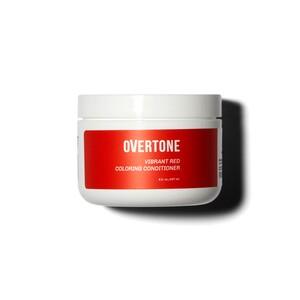 overtone%20vibrant%20red%20coloring%20conditioner-300?v=1
