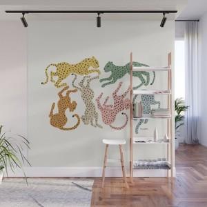 murals-1-300?v=1