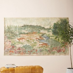 murals-11-300?v=2