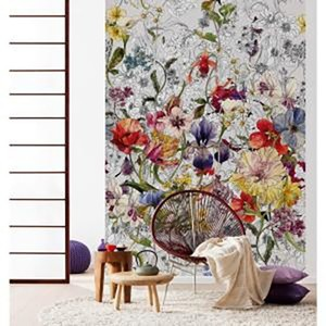 murals-8-300?v=1