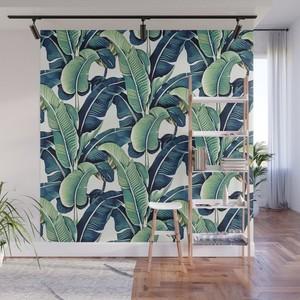 murals-9-300?v=1