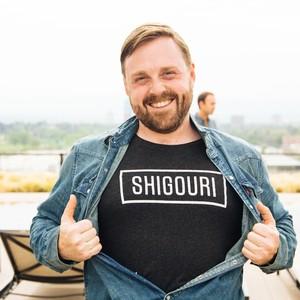 shigouri-300?v=2