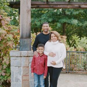 asterisk%20photo_2019%20allen%20family-56-300?v=1