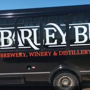 barley-bus-300?v=1