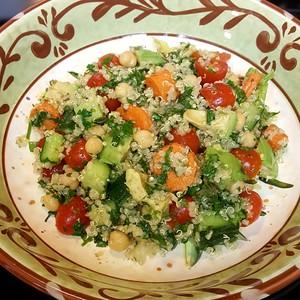 quinoa%20bowl%20cla%20jan%202019-300?v=2