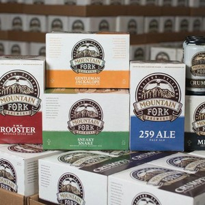 mountain%20fork%20brewerybeer%20carriers-2-300?v=2