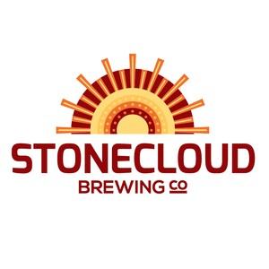 stonecloud_kosu%201%201-4-300?v=2