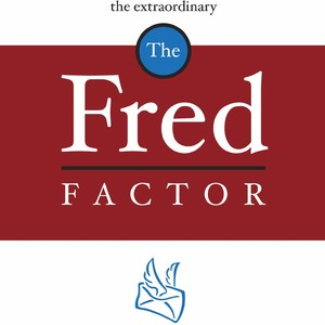 the-fred-factor-300?v=2