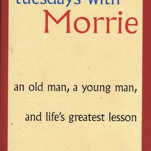 tuesdays-with-morrie-cover-300?v=2