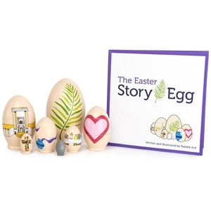 the-easter-story-book-with-nesting-eggs-root-ese001_ese001_1470_1jpg_source_image-300?v=1