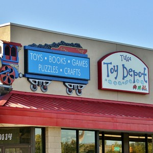 tulsa%20toy%20depot%20store%20front-300?v=1