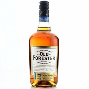 oldforester-300?v=1