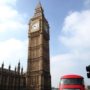 london1-300?v=1