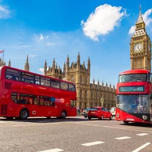 londonheader-300?v=1