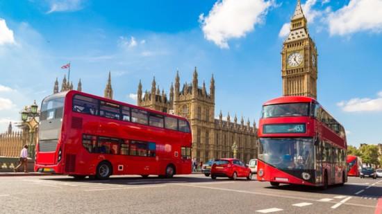 londonheader-550?v=1
