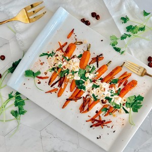 carrots-spiced-yogurt-hazelnuts-300?v=1