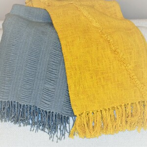 blankets-300?v=2