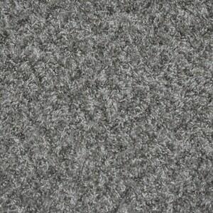 carpet-300?v=1