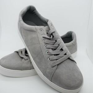 shoes-300?v=1