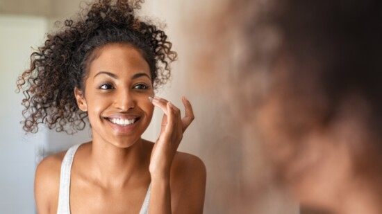 Personalized Dermatological Care