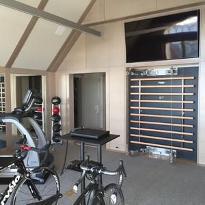 fitness%20room-300?v=1