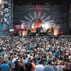 pilgrimage%20music%20%20cultural%20festival%20in%20franklin%20tennessee%2009-300?v=1