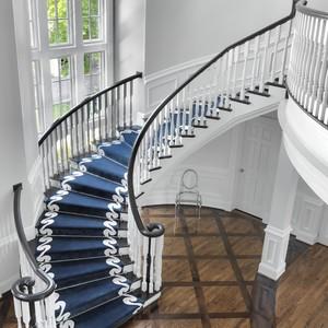 staircase-300?v=3