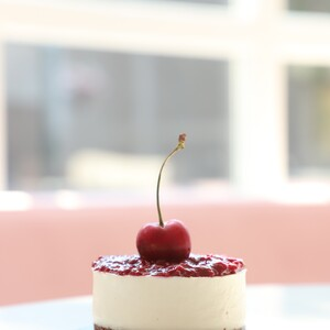 signature%20cheesecake-300?v=1