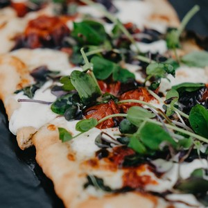 flatbread%20with%20herbs-300?v=1