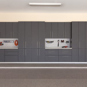 granite%20cabinets%20with%20double%20stainless%20workbench-sedona%208th%20flr-feb%202013-300?v=1