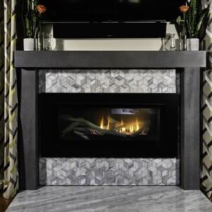 fireplace%20shot%201%201-300?v=1