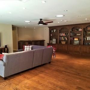 quail_livingroom1-300?v=2