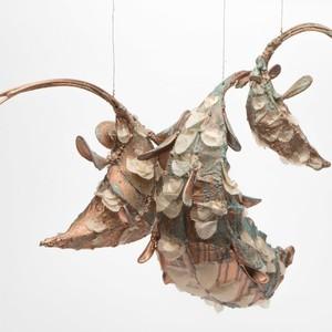 hangingpieces1-300?v=2