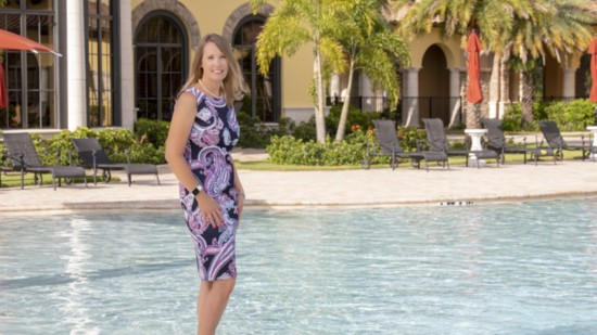 Realtor Liz Van Osdol Loves Connecting People With Their Perfect Homes