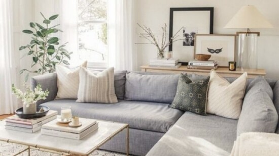 Reasons to Hire a Home Stager